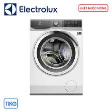 Máy Giặt Electrolux 11kg (EWF1142BEWA) Lồng Ngang Chính Hãng, Giá Rẻ Nhất