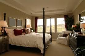Master Bedroom Design Master Bedroom Decorating Ideas Findingbenjaman Homes Design