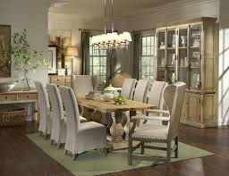 french country dining table french country dining table chairs french country white round dining table