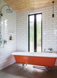 mid century bathroom. 35 Trendy Mid Century Modern Bathrooms To Get Inspired Bathroom