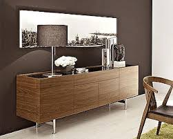 dining room furniture buffet. Simple Furniture Fine Credenza Dining Room Gorgeous Best 25 Sideboard Buffet Ideas On  Pinterest Table From Sophisticated To R Furniture I