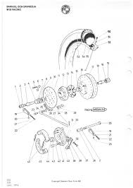 Ki ic moped wiring diagram together with 1984 honda moped wiring diagram likewise puch moped wiring