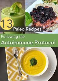 aip friendly paleo recipes
