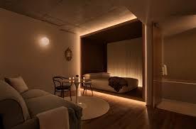 hotel room lighting. Previous Hotel Room Lighting