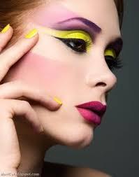 25 creative beauty photography exles by geoffrey jones
