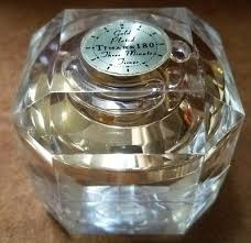 Rare Vintage Lucite Timark 180 Three Minute Timer Hour Glass