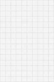 Turn Excel Into Graph Paper This Website Lets You Upload An Image And It Will Transfer It To A