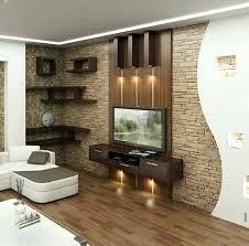 modern wall tv unit designs unit designs for living room best modern wall units ideas on