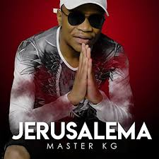Burna didn't play his card below expectations, he came as a man of war. Jerusalema By Master Kg On Amazon Music Amazon Com