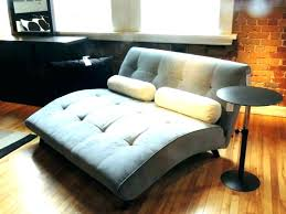 sofa couch for sale. Double Sided Sofa Couch Modern Two For Sale E