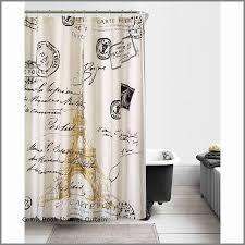 comic book shower curtain inspirational ic book shower curtain best casa paris gold shower curtain 26