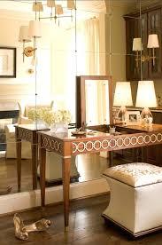 thomas o brien bryant chandelier eimatco pertaining to elegant residence thomas o brien bryant chandelier ideas