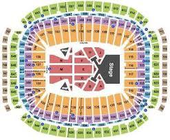 2 Taylor Swift Tickets Dallas 280 00 Picclick