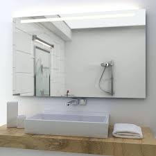 Badezimmerspiegel Mit Licht Hagebaumarkt Drewkasunic Designs