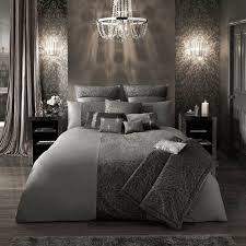 Kylie Minogue Duvet Covers Sale at House of Fraser & Kylie Minogue Enza duvet cover ... Adamdwight.com