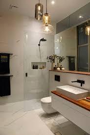 designer bathroom lighting. Best 25 Bathroom Basin Cabinet Ideas On Pinterest Wall Mirrors Pertaining To Lighting Design The Designer