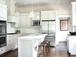 fresh shaker kitchen cabinets for impressive shaker kitchen cabinets white shaker kitchen cabinets design ideas 33 unique shaker kitchen cabinets