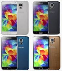 samsung galaxy s5 white vs black. image is loading samsung-galaxy-s5-sm-g900f-16gb-32gb-black- samsung galaxy s5 white vs black