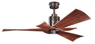 kichler ceiling fan simple image ceiling fans kichler ceiling fans kichler ceiling fan