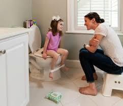 Potty Training Boys 7 Tips For Success