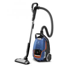 electrolux vacuum filters. bagged vacuums. electrolux vacuum filters