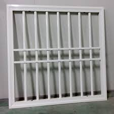 Decorative Security Grilles For Windows Decorative Security Iron Simple Window Grills Buy Window Grill
