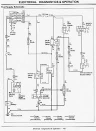 john deere 317 wiring diagram john image wiring john deere 1445 wiring schematic wiring diagram on john deere 317 wiring diagram