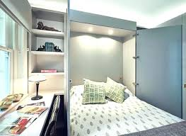 Unique Bedroom Design Ideas