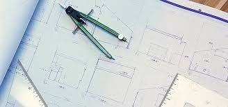 interior design drawings. Interior Design Drawings Background, Design, Drawing, Divider, Background Image D