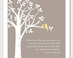 Inspirational Quotes For Mothers Birthday. QuotesGram via Relatably.com
