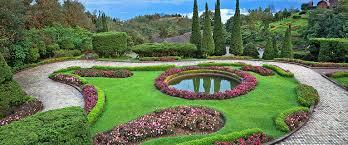 Garden Design Courses Custom Smart Majority