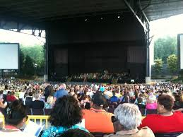 Bristow Jiffy Lube Live Seating Chart Jiffy Lube Live Section 202 Rateyourseats Com