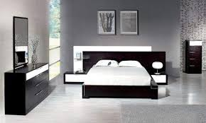 italian design bedroom furniture. Unique Modern Italian Bedroom Stunning Furniture Ideas Interior Design M