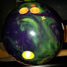 roto grip bowling balls. roto grip bowling balls c