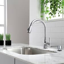 Luxury Kitchen Faucet Brands Hgtv Decorating Ideas And Design For Home Remodeling Landscaping