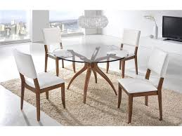 gorgeous 48 round dining table on dining room 48 round glass table dd24848 at star fine