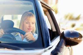 Violations can be viewed as your state of residence: How Traffic Tickets Affect Your Insurance Rates I Drive Safely