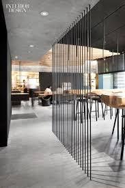 Line Interior Design Ideas New Decorating Ideas