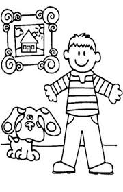 Small Picture Christmas Max And Ruby Coloring Pages