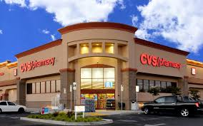 nai hansons gary sauerborn negotiates to bring cvs pharmacy to