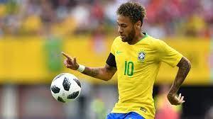 مونديال روسيا: البرازيل تعزز فرصها في الترشح للدور الثاني بعد فوزها أمام  كوستاريكا 2-صفر