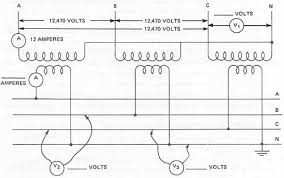 summary of power transformers units 16 24 480 To 120 Transformer Diagram calculate the values that will be indicated by the ammeter and the three voltmeters shown in the following diagram the transformer ratio is 26 to 1 480 to 120 volt transformer wiring diagram