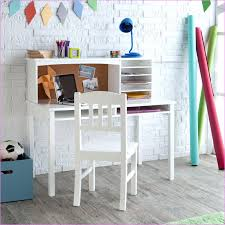 contemporary furniture for kids. Childrens Desk And Chair Awesome Set High Quality Wood For Throughout Furniture: Contemporary Furniture Kids