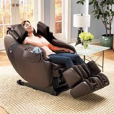 massage chair massage. flex 3s massage chair by inada