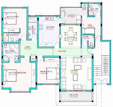 3 bedroom maisonette house plans in kenya unique 4 bedroom house plans and designs in kenya
