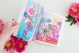 The Exquisite Book Of Paper Flower Transformations The Exquisite Book Of Paper Flowers Transformations Splendith