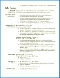 Phone Number On Resume Resume Template For Office Assistant Leading Professional