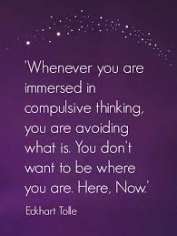 Eckhart Tolle Quotes Interesting 48 Nice Eckhart Tolle Quotes Photos Inspirational Quotes Chainews