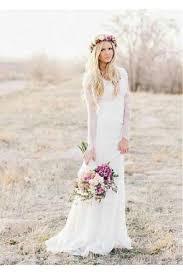 sheath column wedding dresses sheath style wedding dresses