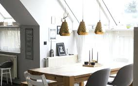how to hang pendant lights delightful how high to hang pendant lights over island c2806389 how